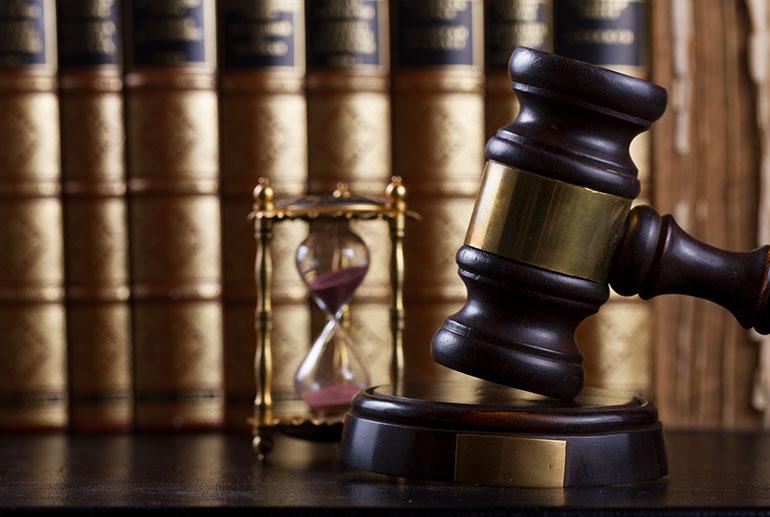 Վեճերի լուծում, ներկայացուցչություն դատարանում, արբիտրաժ