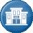 Բանկային օրենսդրություն և ֆինանսական գործարքներ